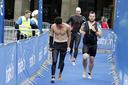 Triathlon2121.jpg