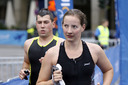 Triathlon2126.jpg