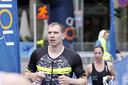 Triathlon2128.jpg