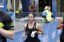 Triathlon2129.jpg