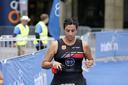 Triathlon2130.jpg