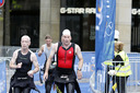 Triathlon2131.jpg