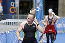 Triathlon2135.jpg