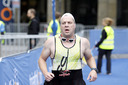 Triathlon2138.jpg