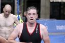 Triathlon2141.jpg