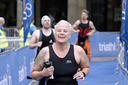 Triathlon2147.jpg