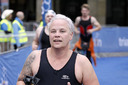 Triathlon2148.jpg