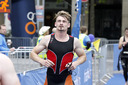 Triathlon2150.jpg