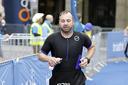 Triathlon2153.jpg