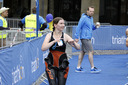 Triathlon2158.jpg
