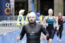 Triathlon2160.jpg