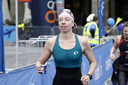Triathlon2162.jpg