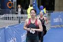 Triathlon2165.jpg