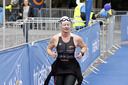 Triathlon2166.jpg