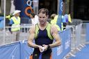 Triathlon2176.jpg