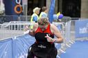 Triathlon2180.jpg