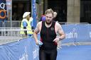 Triathlon2181.jpg