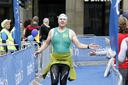 Triathlon2183.jpg