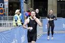 Triathlon2187.jpg