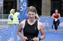 Triathlon2194.jpg
