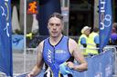 Triathlon2195.jpg