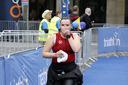 Triathlon2196.jpg