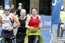 Triathlon2204.jpg