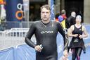 Triathlon2212.jpg