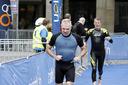 Triathlon2223.jpg