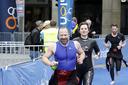 Triathlon2229.jpg