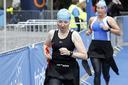 Triathlon2250.jpg