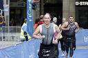Triathlon2254.jpg