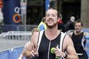 Triathlon2259.jpg