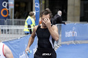 Triathlon2260.jpg