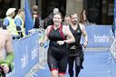 Triathlon2265.jpg