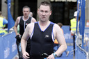 Triathlon2283.jpg