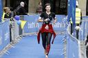 Triathlon2285.jpg