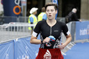 Triathlon2286.jpg