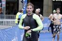 Triathlon2290.jpg