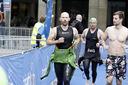 Triathlon2291.jpg