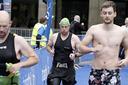 Triathlon2293.jpg