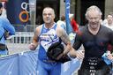 Triathlon2297.jpg