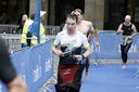 Triathlon2299.jpg