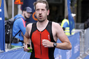 Triathlon2304.jpg