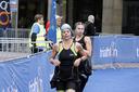 Triathlon2308.jpg