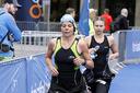 Triathlon2309.jpg