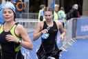 Triathlon2310.jpg