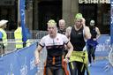 Triathlon2311.jpg