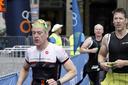 Triathlon2312.jpg