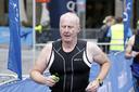 Triathlon2314.jpg